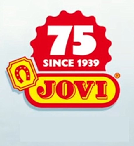Jovi Air-Dry Modeling Clay 2.2 lb. perfect for Arts and Crafts Projects White non-staining
