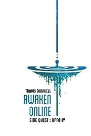 Awaken Online: Apathy
