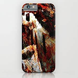 Society6 - Abstract Contemporary iPhone 6 Case by Agostino Lo Coco