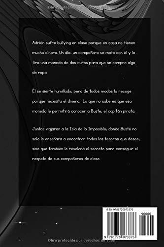 ADRIÁN Y EL CAPITÁN PIRATA (Versión sin ilustrar): #10 Los Secretos de la Abundancia para Niños - YA ERES ABUNDANTE (Spanish Edition): Raquel Huete ...