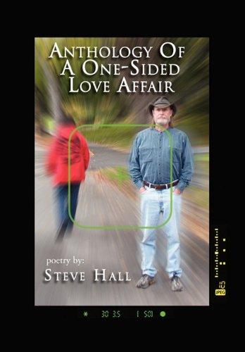 Anthology of a One-Sided Love Affair pdf epub