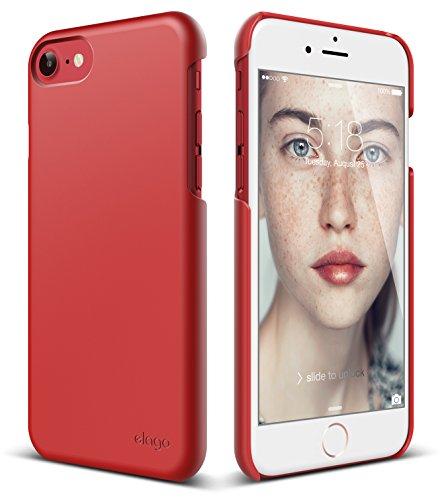 elago iPhone case Slim Fit