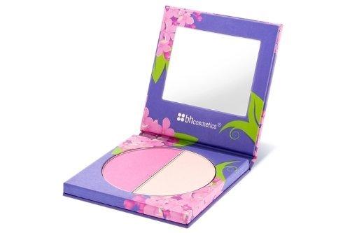 BH Cosmetis Blush Duo - Lilac