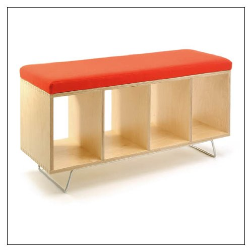 Offi-Bench-Box-with-Legs-Alcazar-Wool-Upholstery