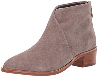 Soludos Women's Venetian Bootie Fashion Boot