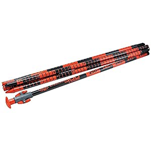 Backcountry Access Stealth 300 Carbon Probes
