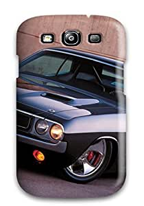 GFRjMOH965RWpWo Fashionable Phone Case For Galaxy S3 With High Grade Design