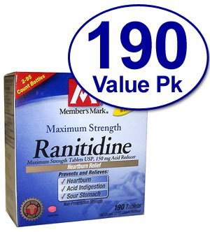 simply-right-maximum-strength-ranitidine-acid-reducer-190-count