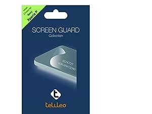 Screen Guard Telileo - Standard - Sony Xperia P