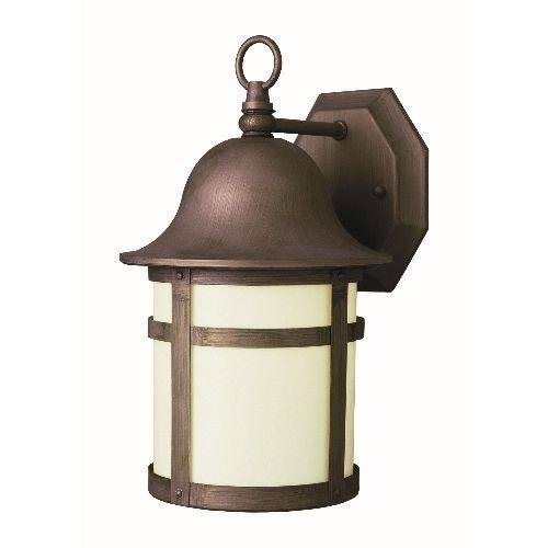 Bel Air Landscape Lighting - 4