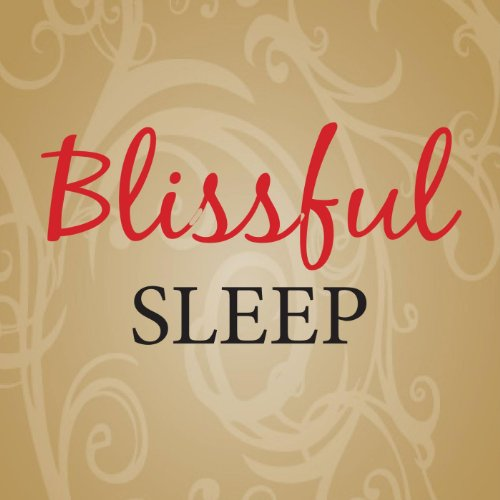 Blissful Sleep With Deepak Chopra