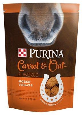 25lb-carrot-oat-treat