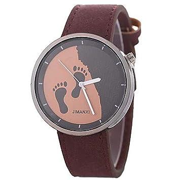 relojes de mujer, Mujer Reloj de Vestir Cuarzo 30 m ...