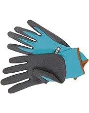 Gardena Handschoen, voor werk