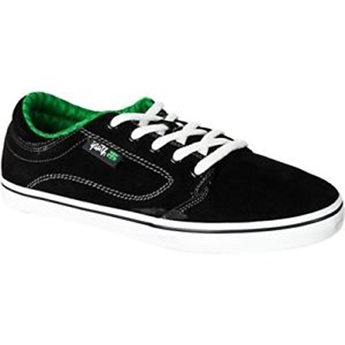 IPath skateboard shoes Funktion Black / White