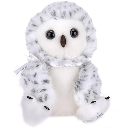 Amazon Com Shining Stars Owl Toys Games