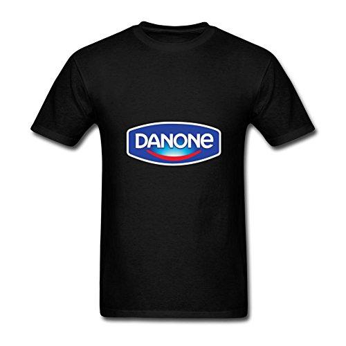 oryxs-mens-danone-t-shirt