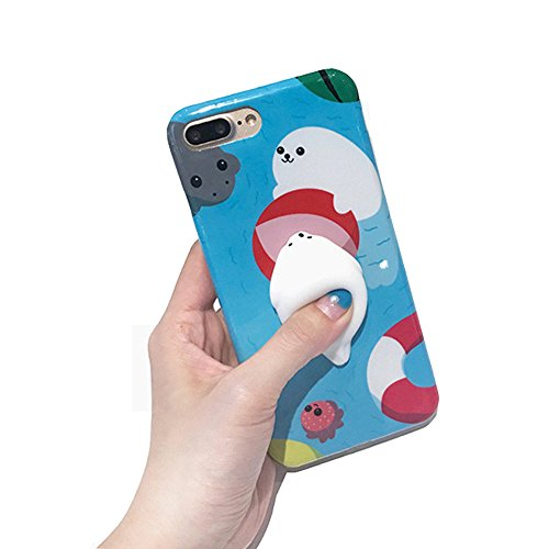 seal iphone case - 2