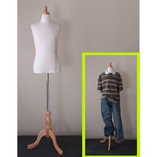 kid dress forms - 7