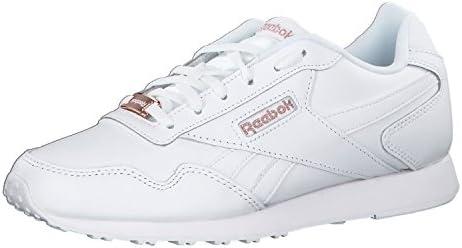 Reebok Women's Royal Glide Lx Fitness Shoes, Multicolour