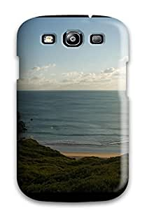 Lucila Cruz-Rodrigues's Shop New Premium Flip Case Cover Sagres Skin Case For Galaxy S3 9997391K90017667