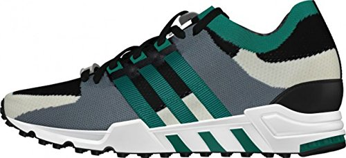Adidas Equipment Running Support PK (S79136)