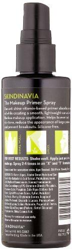 Skindinavia-The-Makeup-Primer-Spray-Oil-Control-4-Fluid-Ounce