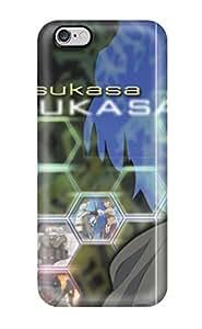 New Arrival UUBVazJ2880OkVmq Premium Iphone 6 Plus Case(tsukasa)