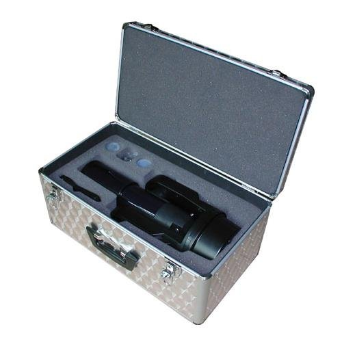 Meade Instruments ETX-80 Hard Carry Case. by Meade Instruments