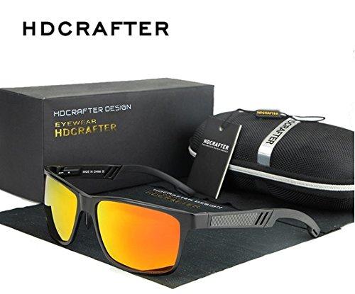 hdcrafter-aluminium-polarized-mirrored-wayfarer-sunglases-outdoor-driving-fishing-eyewear-silver-fra