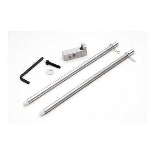 Hornady 070905 Auto Primer Feed -
