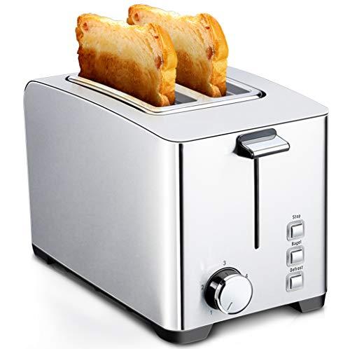 2 Slice Toaster,VillSure 1.5