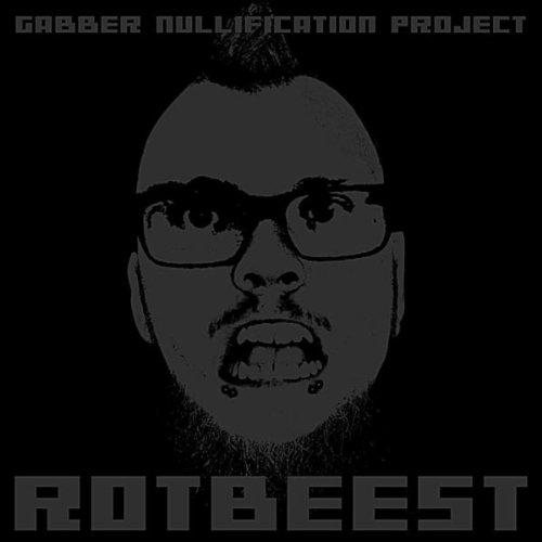 Rotbeest [Explicit]