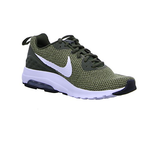 Nike Air Max Motion LW SE Braun