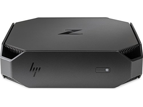 HP Z2-G3 Mini Workstation, Intel Core i7-6700 Quad-core Processor, 8 GB DDR4 Memory, 256GB SSD 802.11ac, Bluetooth, Win10Pro (Certified Refurbished) Hp Intel Wifi Link