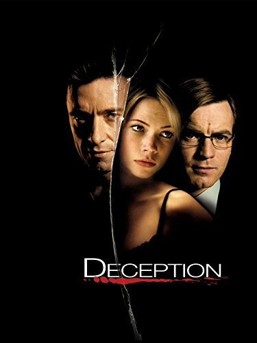 Deception Film