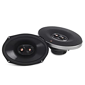 "Infinity PR9613IS 3-Way Car Speaker, 6"" x 9"""