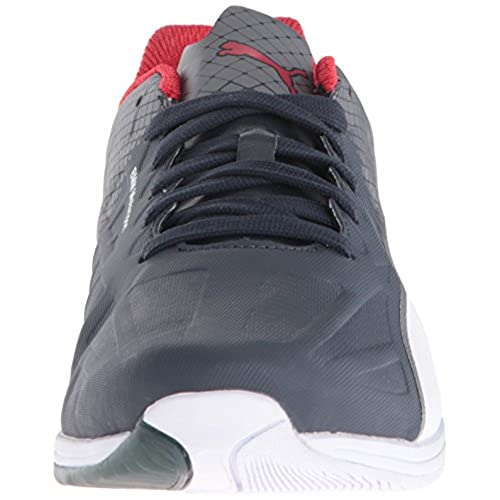 ac3f66cd8c4 PUMA Men s Bmw MS Evospeed Lace Fashion Sneaker chic - appleshack.com.au