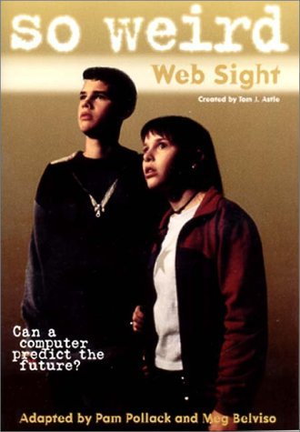 So Weird #5: Web Sight (Best Social Media Sites For Musicians)