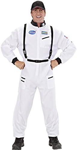 astronautas Disfraz espacial Astronauta Traje astronauta Spaceman ...