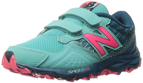new-balance-girls-ke690v2-running-shoes-green-pink-1-m-us-little-kid