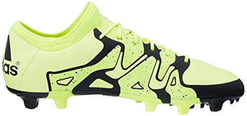 adidas X 152 FGAG - B26933 Black-green cheapest price sale online best store to get cheap price cheap sale shopping online low cost cheap price hboBh8Au