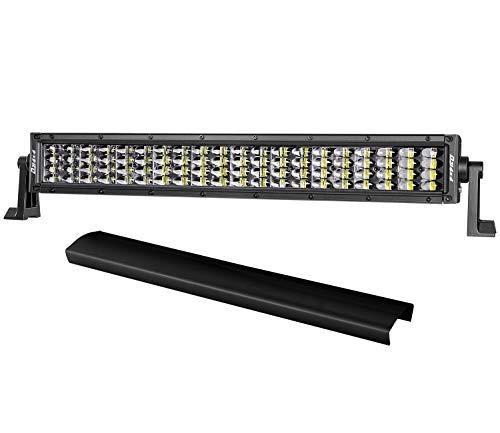 led light bar quad - 3