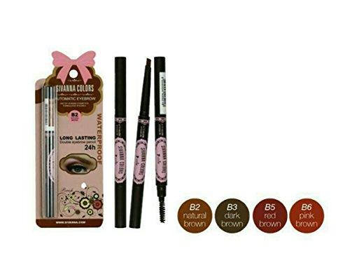 sivanna-automatic-eyebrow-long-lasting-double-eyebrow-pencil-02-natural-brown