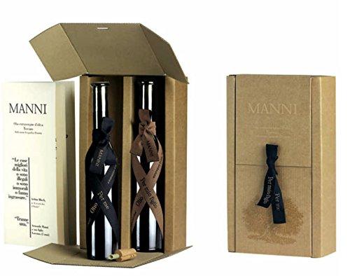 5637fd822b10d Manni the best Amazon price in SaveMoney.es