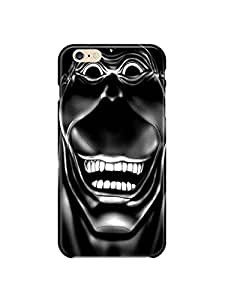 """i60960 Terra Formars Glossy Case Cover For Iphone 6 (4.7"""") by runtopwell"""