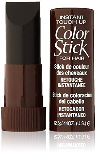 Daggett & Ramsdell Color Stick, Jet Black, 0.44 ()