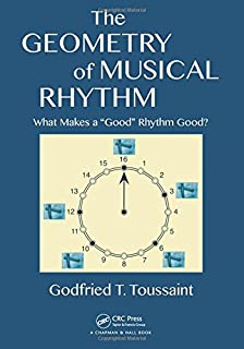 African polyphony and polyrhythm musical structure and methodology the geometry of musical rhythm what makes a good rhythm good fandeluxe Images