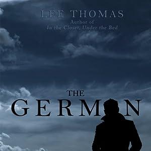 The German Audiobook