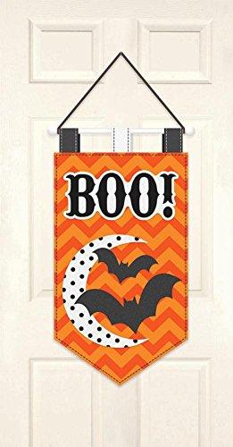Amsca (Decorating Doors For Halloween)